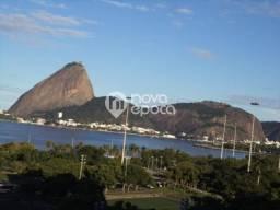 Título do anúncio: Apartamento à venda com 5 dormitórios em Flamengo, Rio de janeiro cod:FL5AP34178