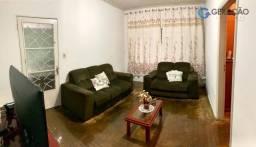 Casa com 5 dormitórios à venda, 179 m² por R$ 860.000,00 - Vila Betânia - São José dos Cam