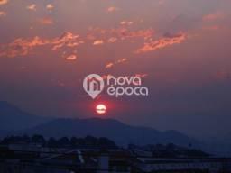 Casa à venda com 4 dormitórios em Santa teresa, Rio de janeiro cod:BO4CS31818