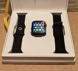 Smartwatch da Minnie relógio inteligente da iwo 12
