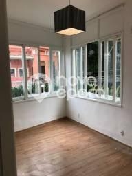 Escritório à venda com 1 dormitórios em Centro, Rio de janeiro cod:FL1SL38261