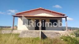 Casa de condomínio à venda com 2 dormitórios em Rua do fogo, São pedro da aldeia cod:2265
