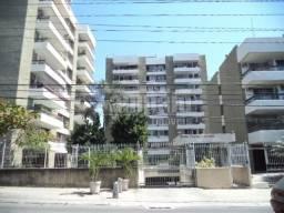 Apartamento à venda com 3 dormitórios em Campo grande, Rio de janeiro cod:S3AP6103
