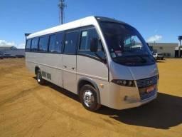 Micro ônibus Volare W9 Execultivo