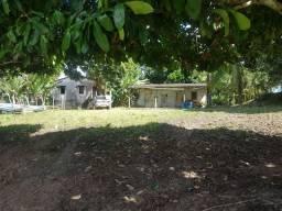 Vendo Fazenda 80 tarefas ao lado da cidade Simões Filho