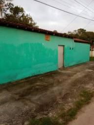 Casa em Marituba parcelada