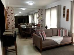 Apartamento à venda, 103 m² por R$ 670.000,00 - Floradas de São José - São José dos Campos