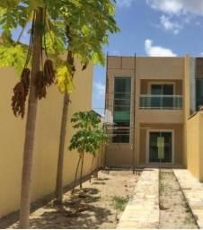 Maravilhosa Casa Duplex no Eusébio