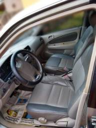 Toyota Corolla XEI 2002 AUT - 2002