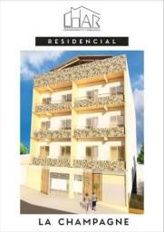 Residencial La Champagne- Venha morar bem em Itaperuna- RJ