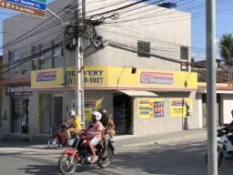 Vendo Farmácia completa em Caruaru