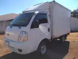 Kia/Bongo 2.5 K-2500 - 2011