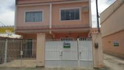Imobiliaria Nova Aliança!!! Vende Linda Casa Duplex de Frente com 3 Quartos em Muriqui