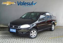 FIAT SIENA EL (N. SERIE) (CELEBRATION 3) 1.0 8V FLEX 4P - 2010