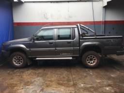 L200 gls 99 - 1999