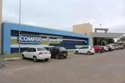 Escritório para alugar em Cpa i, Cuiabá cod:CID1028