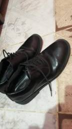 Sapato social N°41