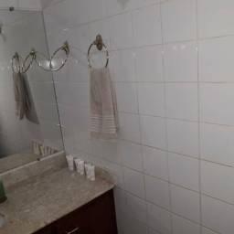 Apartamento inteiro por 139,00 à diária,