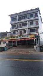 Silvana Costa Imóveis -Alugo ótimo apartamento em Muriqui próximo a comercios