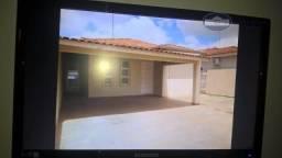 Casa residencial à venda, são rafael, araçatuba.