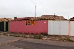 Casa para alugar com 3 dormitórios em Jardim nossa senhora aparecida, Cuiabá cod:CID1154