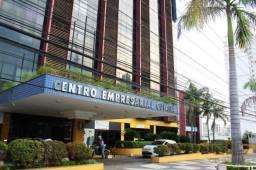 Escritório para alugar em Jardim aclimação, Cuiabá cod:CID1929