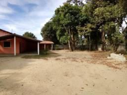Ref-1134-Pinheirinho-Taubaté