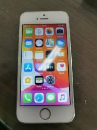Vendo iPhone SE 16gb iOS 13