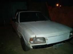 Vende-se Pampa - 1997