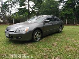 Troco Honda Accord 2./2006 GNV-$14,500,00 - 2006
