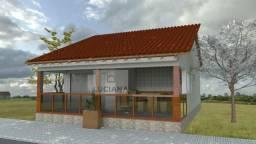 Chalés em Serra Negra - Bezerros - Empreendimento em construção (Cód.: 5IU57N)