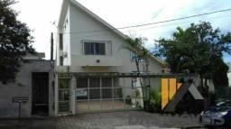 Casa sobrado com 5 quartos - bairro bancários em londrina