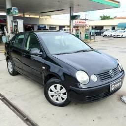 Volkswagen Polo 1.6 2006 R$ 13.999 - 2006