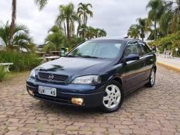 GM - Chevrolet Astra GLS 16v *Turbo *Intercooler *Forjado