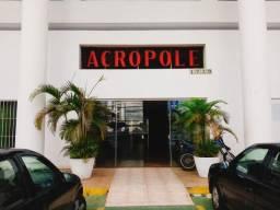 Escritório para alugar em Bosque da saúde, Cuiabá cod:33945