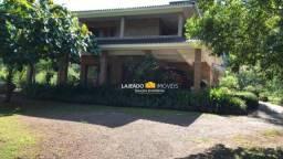 Chácara com 2 dormitórios à venda, 17300 m² por R$ 970.000,00 - Interior - Estrela/RS