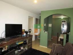 Casa com 2 dormitórios à venda, 55 m² por R$ 220.000,00 - Cajuru - Curitiba/PR