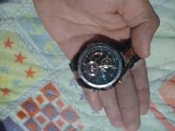 Relógio Casio Edifice EFR-539 comprar usado  Recife