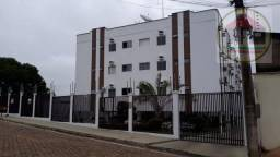 Apartamento à venda, 60 m² por R$ 270.000,00 - Nova Marabá - Marabá/PA