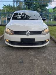 Gol g6 1.0 Completo + Gnv Ano 2014