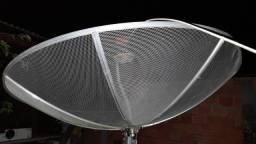 Vende-se Antena