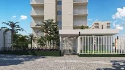 AG - Apartamento 2 quartos em Camaragibe