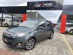 Fiat palio Sporting 2013 1.6 117cv Airbag Abs 80 mil km Ipva 2020 pago