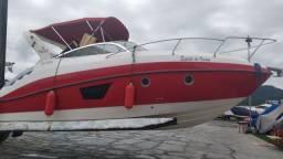 Motonauta // arrais amador r$ 400.00