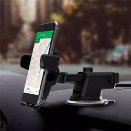 Suporte de celular pra carros entrego aceito cartão
