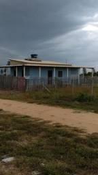 Vendo casa na praia de urussuquara