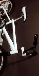 Bicicleta (BMX)