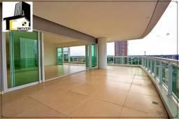 Apartamento com 539 m ², Excelente Localização Adrianópolis