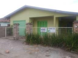 Barbada!! Duas casas por 190mil em Arambaré