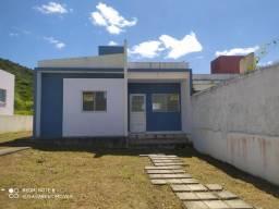 Vendo: Casa 2 quartos no São José em Caruaru